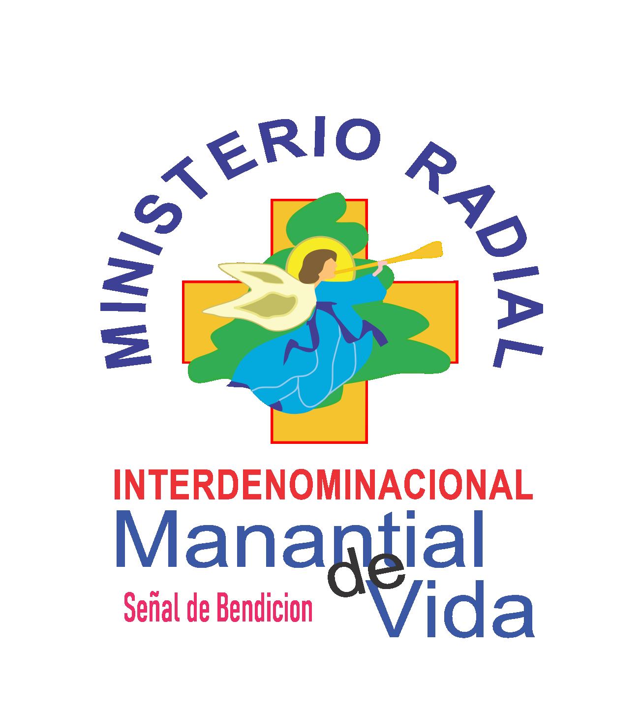Radio Manantial De Vida